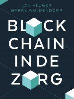 Boek blockchain